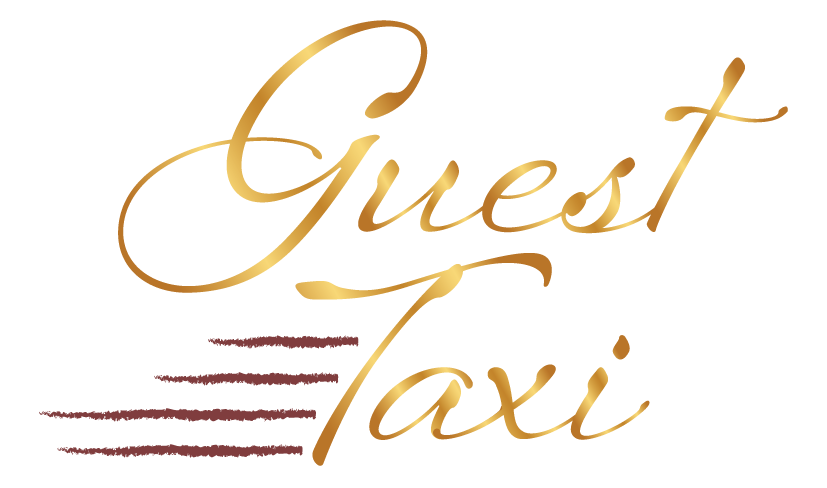 Guest Taxi