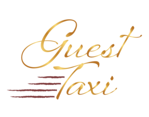 logo_Guest_Taxi_Home